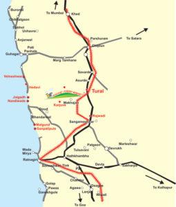 map-mgj