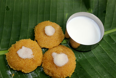 kokan-food