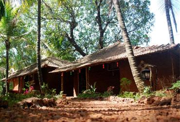 mud-cottage