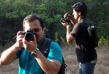 photography-camp-in-kokan